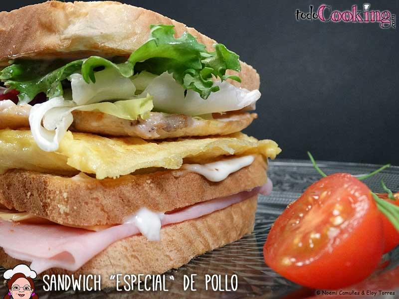 Sandwich-Especial-Pollo-01