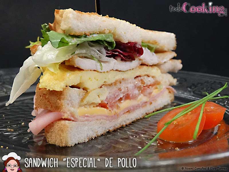 Sandwich-Especial-Pollo-04
