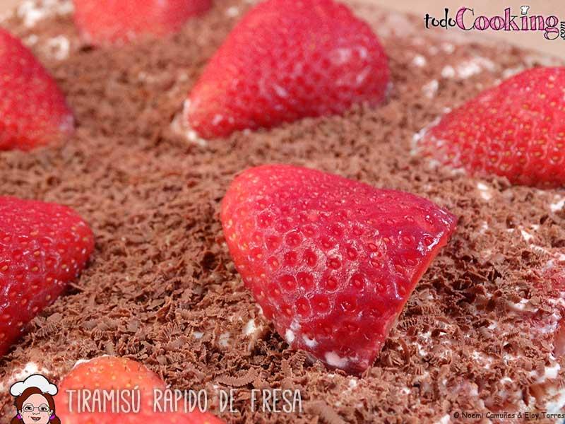 Tiramisu-Rapido-Fresas-02