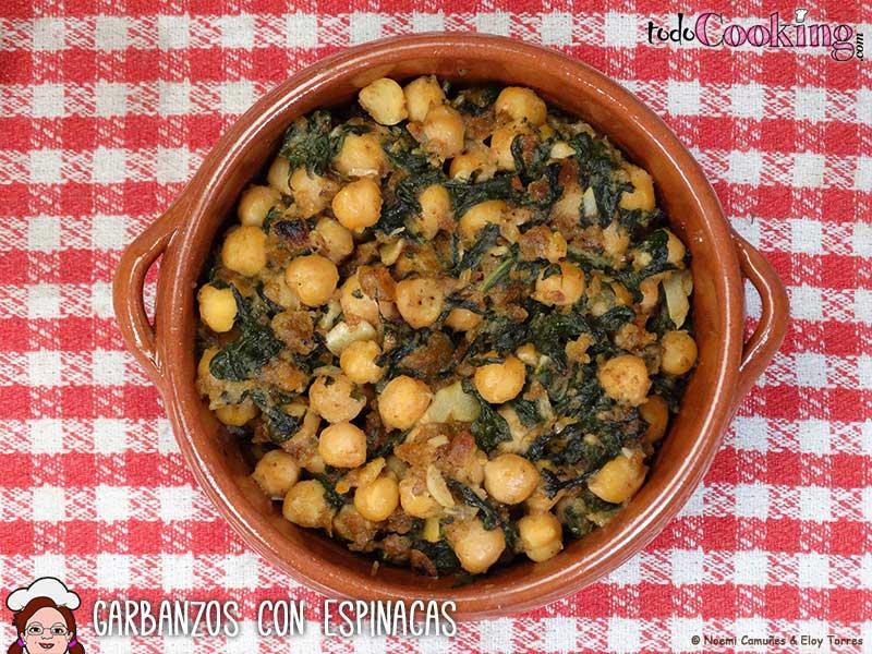 Garbanzos-con-espinacas-03