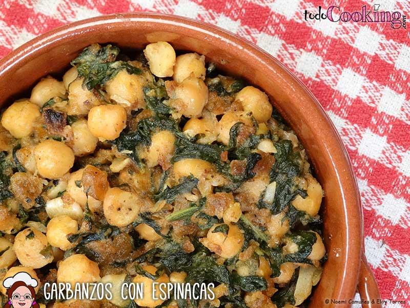 Garbanzos-con-espinacas-04