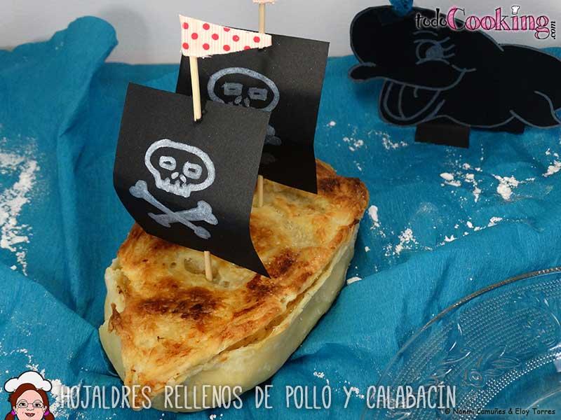 Hojaldres-rellenos-de-pollo-y-calabacín-01