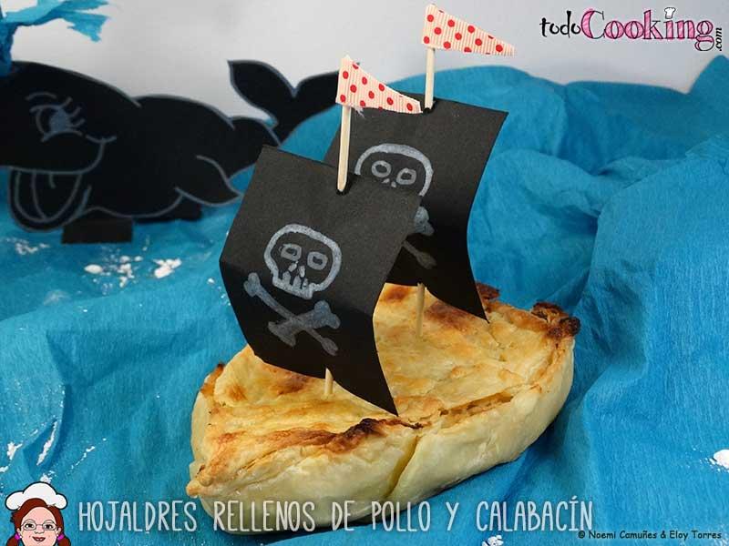 Hojaldres-rellenos-de-pollo-y-calabacín-04