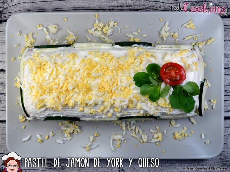 Pastel-Jamón-York-Queso-01