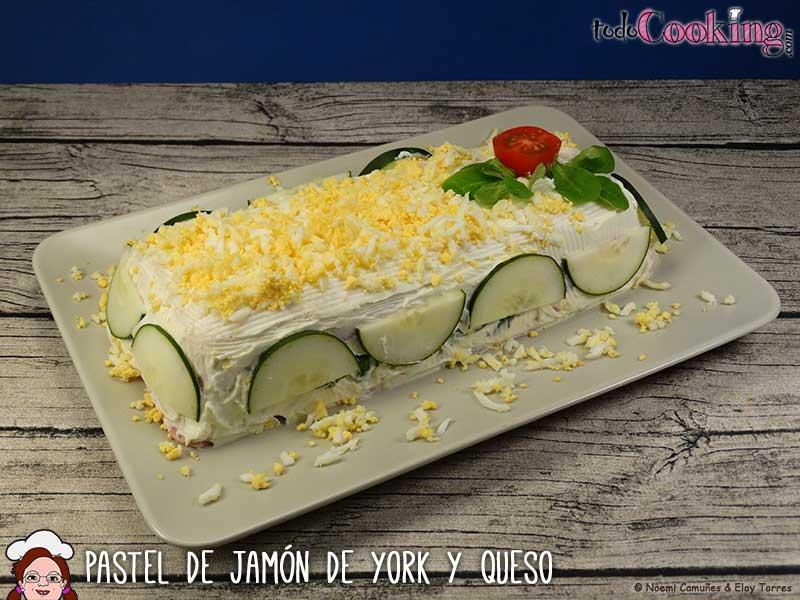 Pastel-Jamón-York-Queso-03