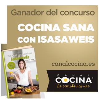 Receta-Ganadora-Canal-Cocina
