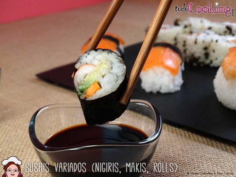Sushi-Nigiri-Maki-Rolls-06