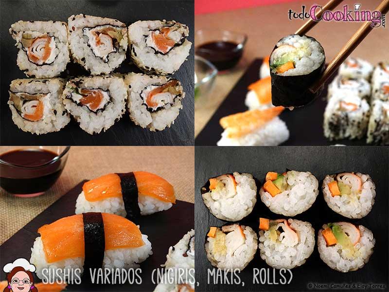 Sushi-Nigiri-Maki-Rolls-07