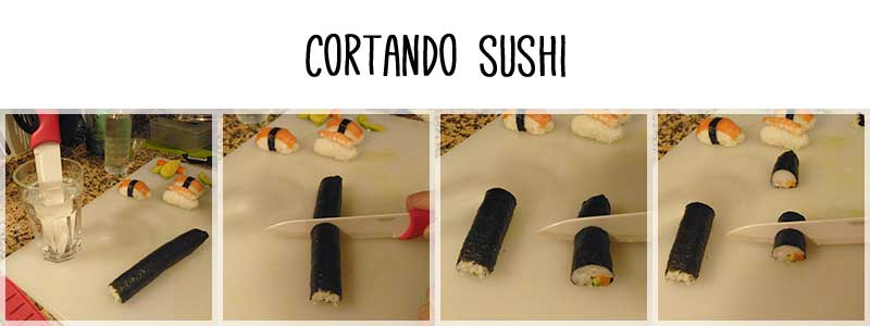 Sushi---Paso-a-Paso---Cortando-sushi