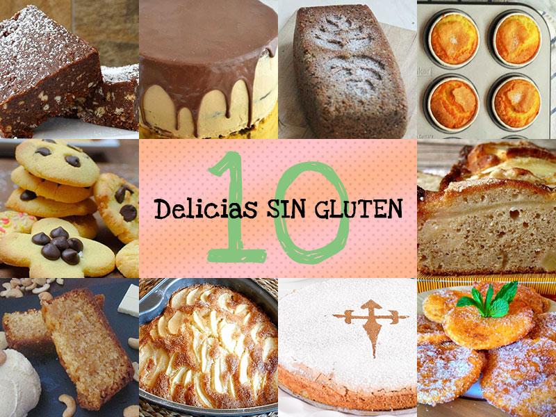10-delicias-sin-gluten