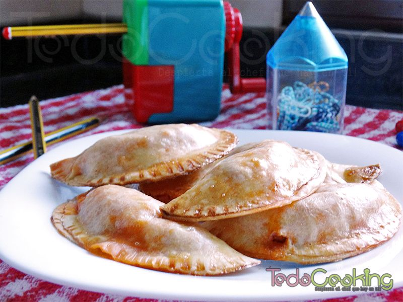Empanadillas-Atun-al-Horno-04