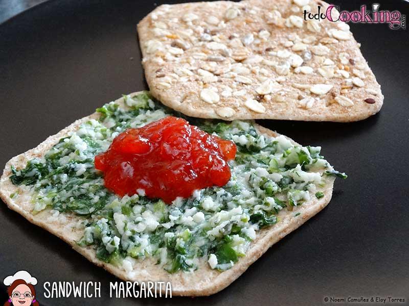 Sandwich-margarita-03