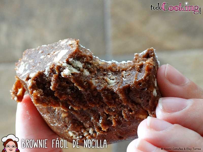 brownie-fácil-de-nocilla-03
