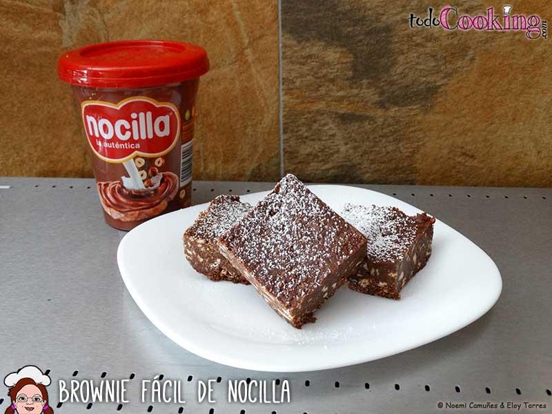 brownie-fácil-de-nocilla-04