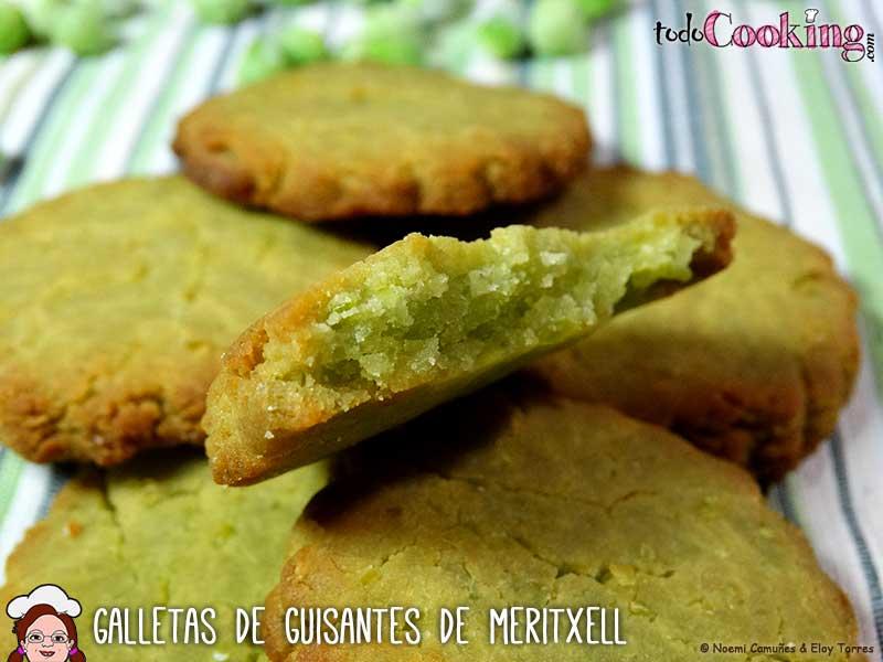 galletas-guisantes-meritxell-03