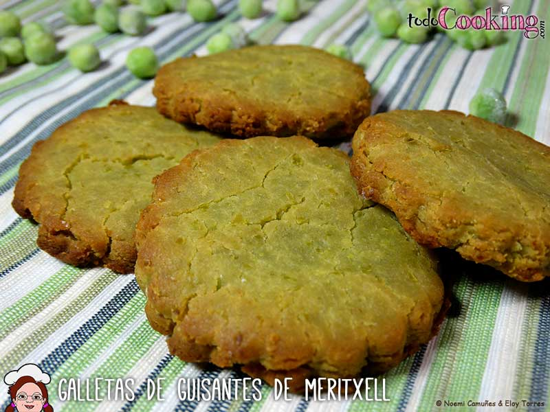 galletas-guisantes-meritxell-04