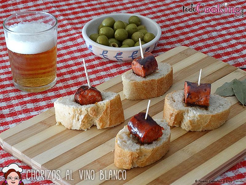 chorizos-al-vino-blanco-04