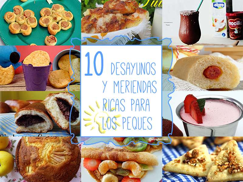 10-desayunos-y-meriendas-ricas-para-los-peques