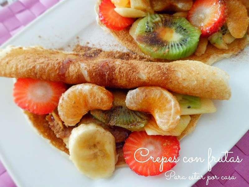 crepes-con-frutas
