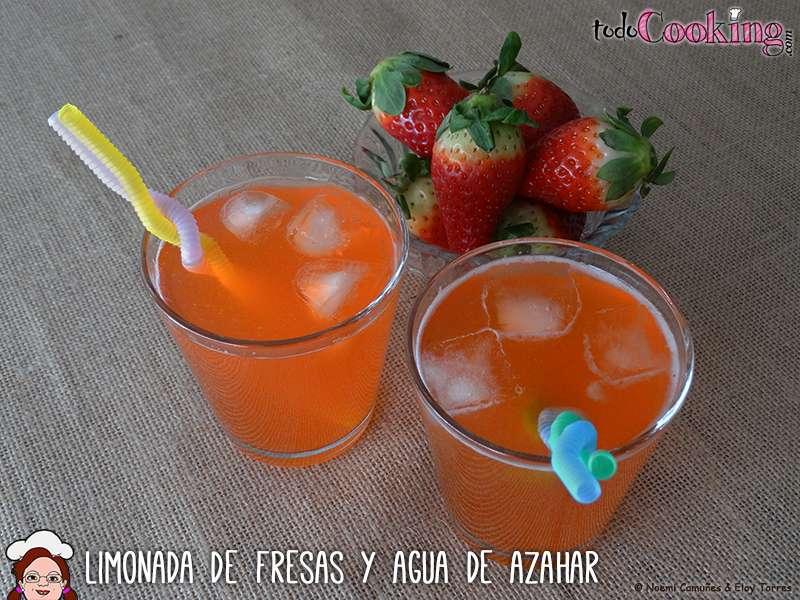 Limonada-de-fresas-y-agua-de-azahar-02