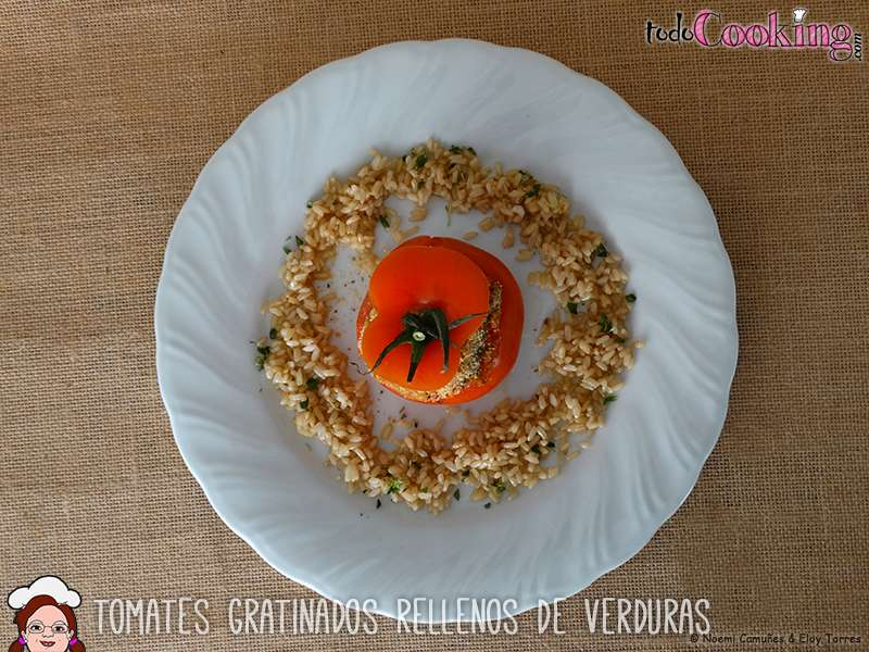 Tomates-Gratinados-Rellenos-Verdura-01