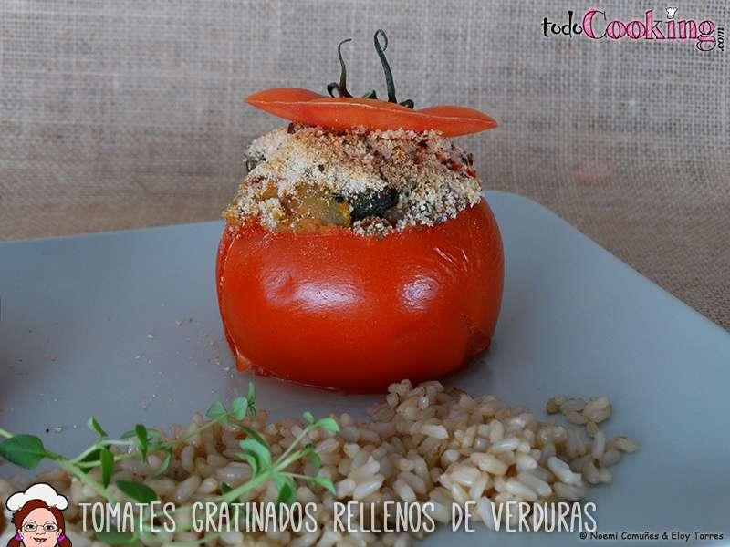 Tomates-Gratinados-Rellenos-Verdura-04