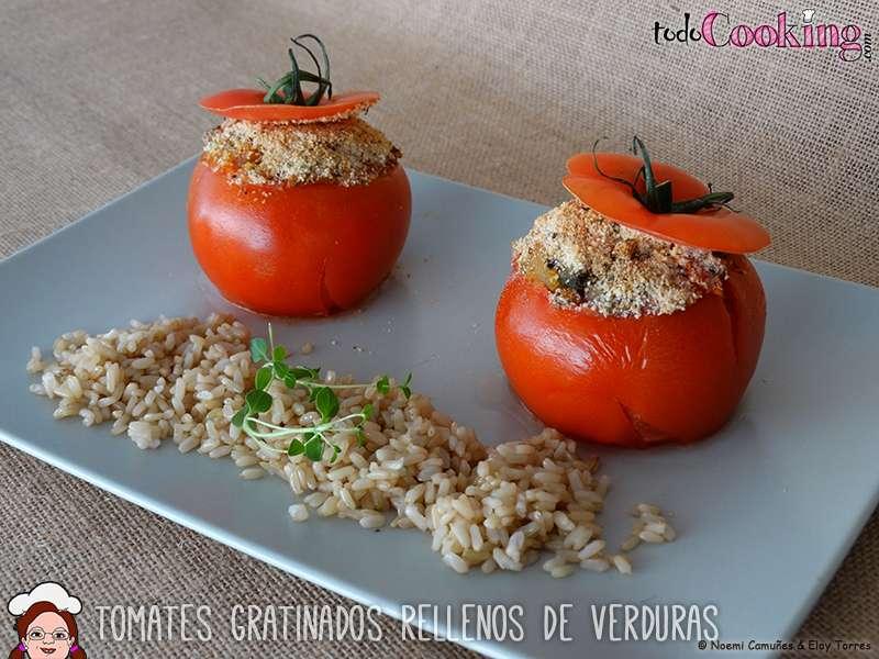 Tomates-Gratinados-Rellenos-Verdura-05