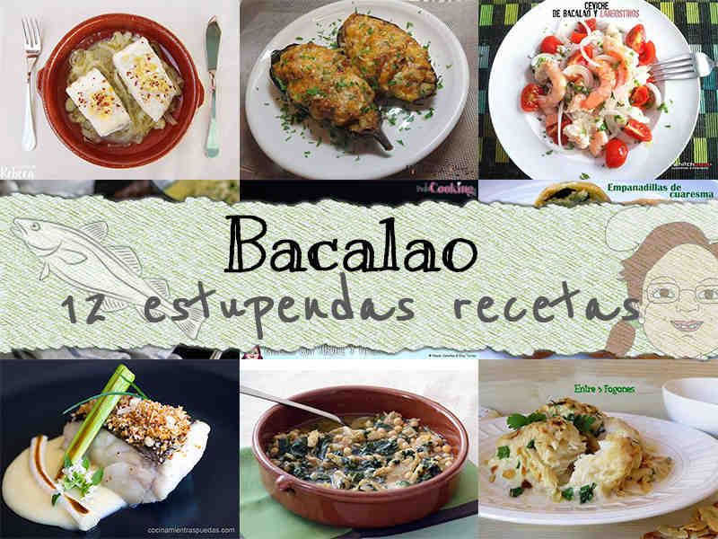 12-recetas-bacalao