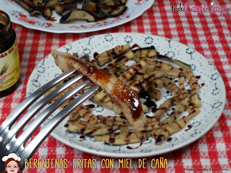 Berenjenas-fritas-con-miel-de-caña-04