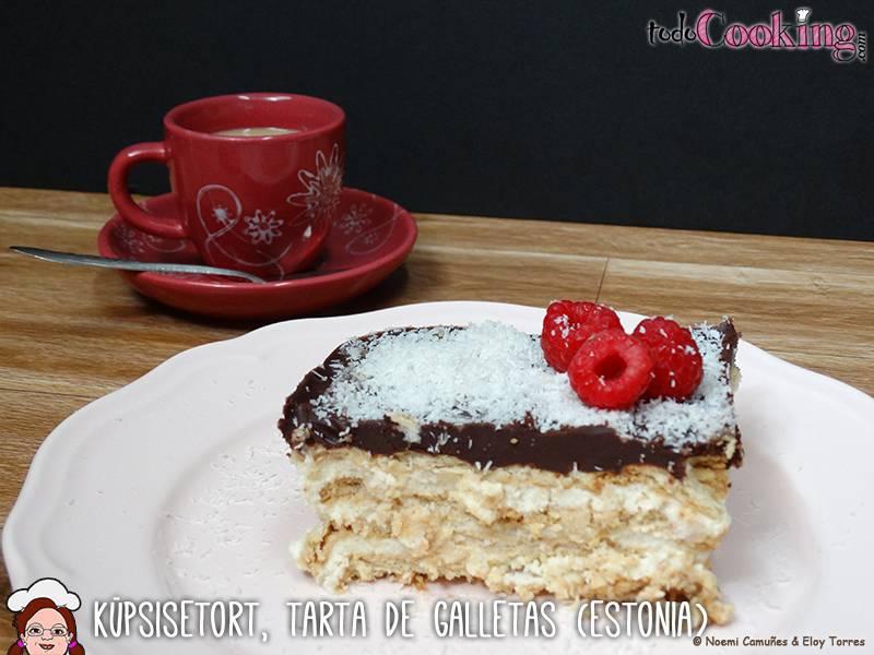 küpsisetort-tarta-de-galletas-estonia-04