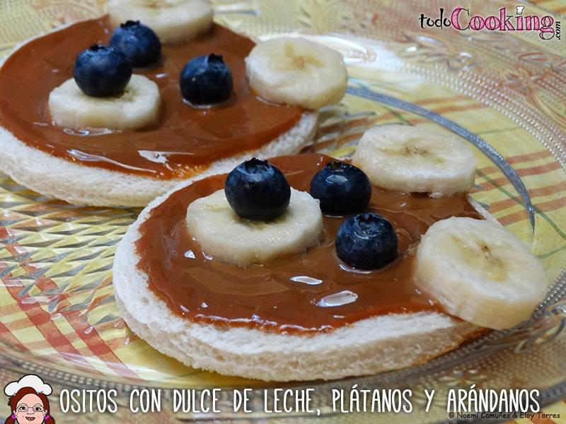 ositos-dulce-leche-platano-arandanos-01