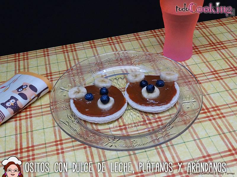 ositos-dulce-leche-platano-arandanos-02