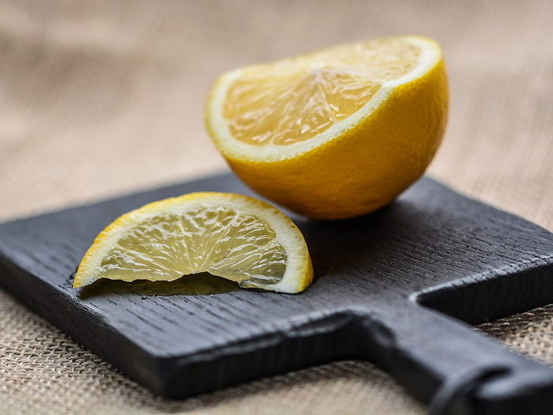 Limpiar horno con limon stunning vinagre bicarbonato y - Limpiar horno con bicarbonato y vinagre ...